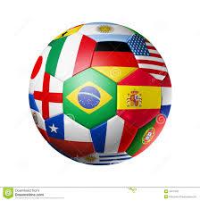 USA is ganna beat Ghana!!!