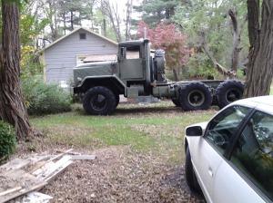 Epic Truck 1