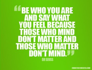 Dr-Seuss-Matter-Mind-Picture-Quotes