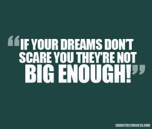 Dreams-Inspiration-Picture-Quotes