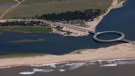uruguay_circlebridge